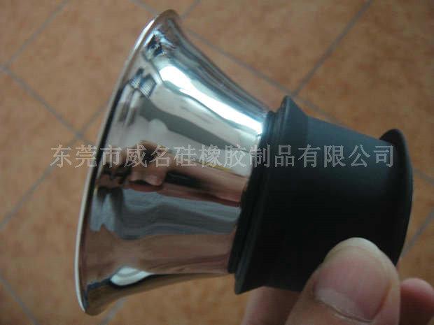不锈钢冷水壶盖